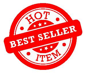 selling hot item