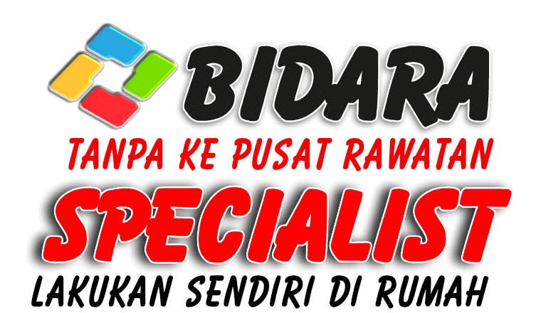 Bidara Specialist Official Shop