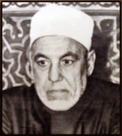 husin-az-zahabi